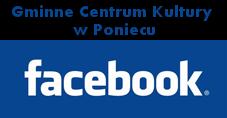 Facebook GCKSTiR