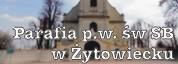 Parafia Żytowiecko