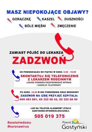 2020 03 31 plakat