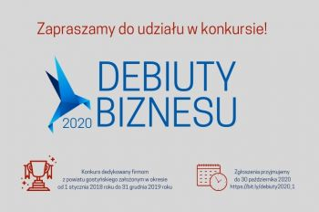 DB2020 jpg