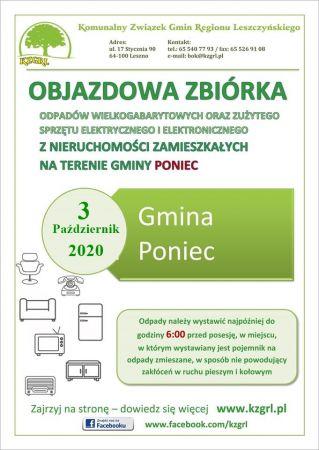 Plakat.2020.KZGRL
