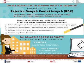 RDK FB 1200x900 net