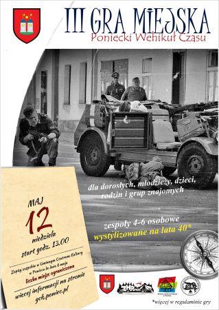 plakatgramiejska2019