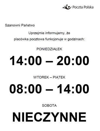 poczta.net
