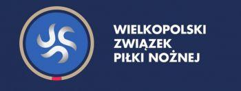 wielkopolski ZPN
