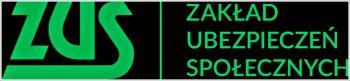 zus.logo.2000